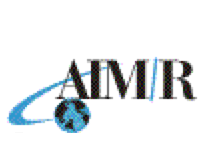 AIMR logo