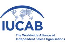 IUCAB logo