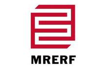 MRERF logo