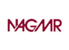 NAGMR logo