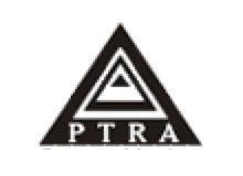 PTRA logo