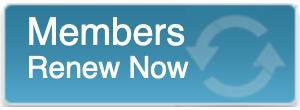 Members: Renew Now