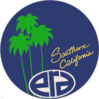 ERA Southern California