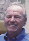 photo of Charles Bayless