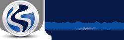 https://www.manaonline.org/app/uploads/2014/06/logo.png