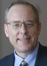 Charles Cohon