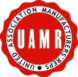 UAMR Logo