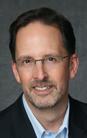 photo of John Adami